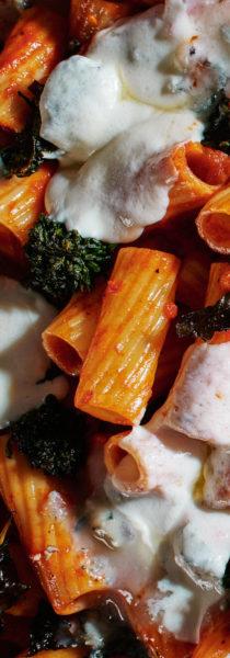 rigatoni-broccoli-rabe-bake-andy-boy