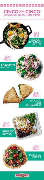 cinco-de-mayo-recipes-broccoli-rabe