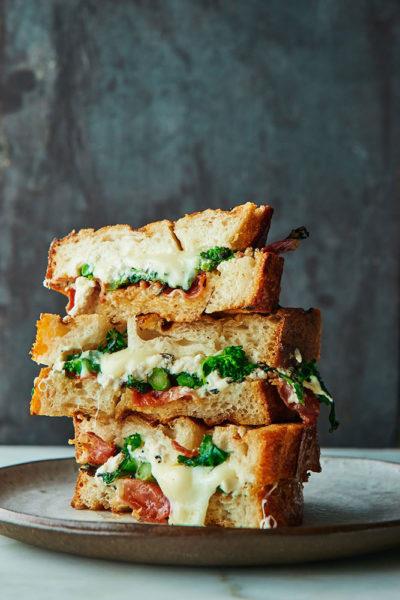 broccoli-rabe-sandwich-andy-boy