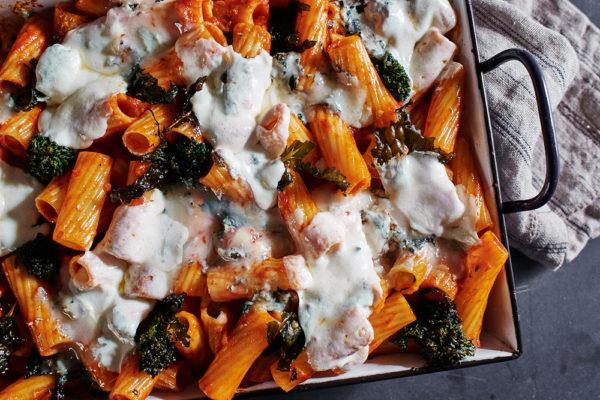 broccoli-rabe-rigatoni-bake-process-andy-boy
