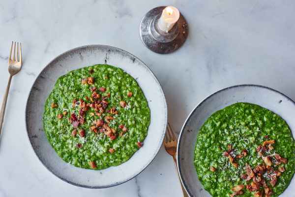 broccoli-rabe-risotto-andy-boy