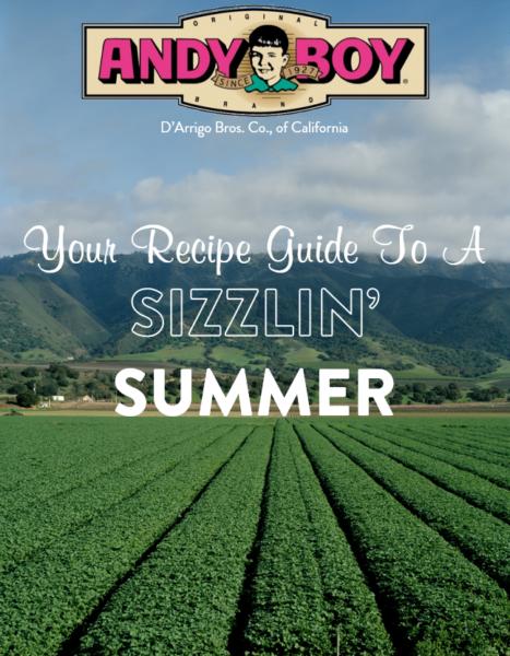 andy-boy-summer-recipe