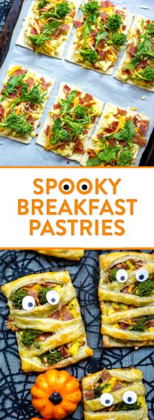 spooky-breakfast-pastries-savory