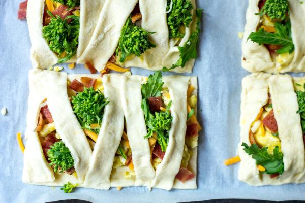 prep-broccoli-rabe-pastry