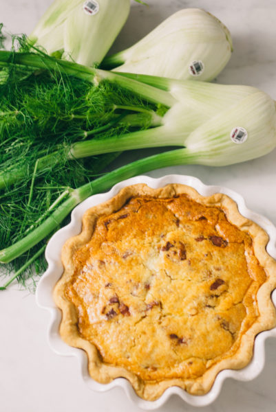 caramelized-fennel-bacon-quiche-andy-boy