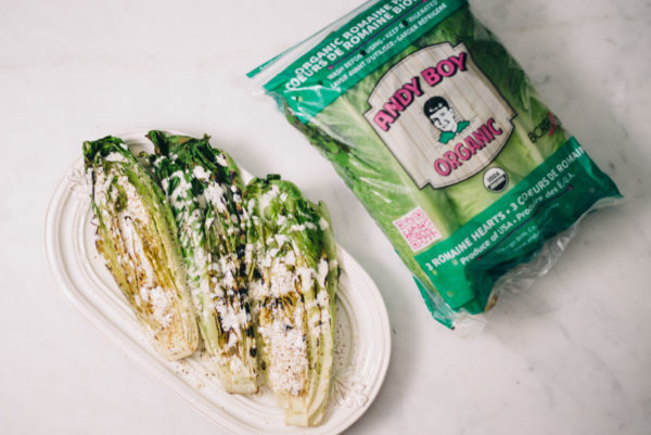 grilled-romaine-hearts