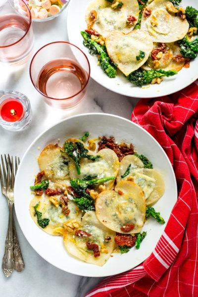 broccoli-rabe-ravioli