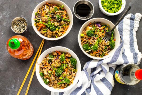 broccoli-rabe-egg-roll-bowls-darrigo