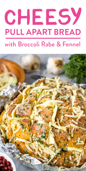 broccoli-rabe-fennel-pull-bread-andy-boy