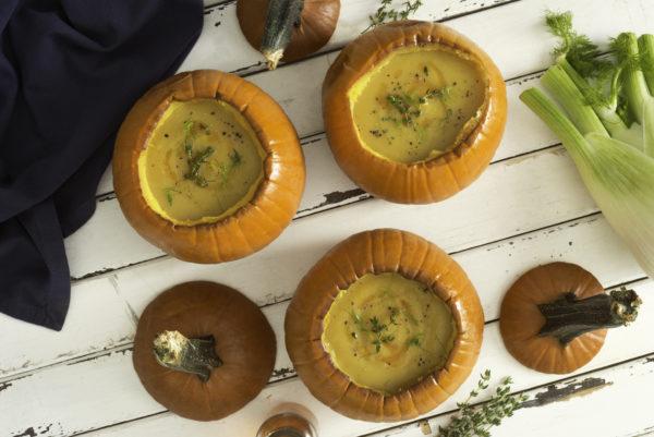 pumpkin-fennel-soup-chili-oil
