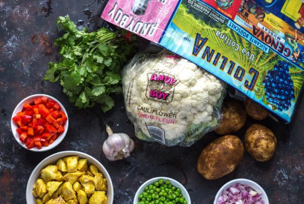cauliflower-aloo-gobi-casserole