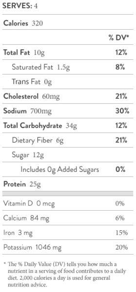 nutritional-facts-aloo-gobi-casserole-andy-boy