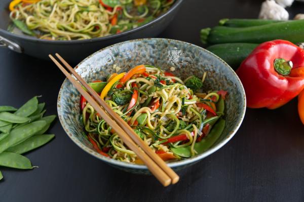 stir-fry-broccoli-rabe
