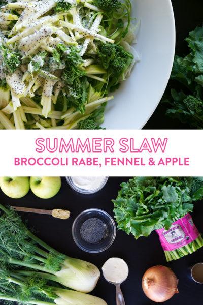 summer-slaw-rabe-fennel-apple