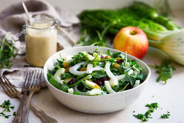 caprese-salad-shaved-fennel