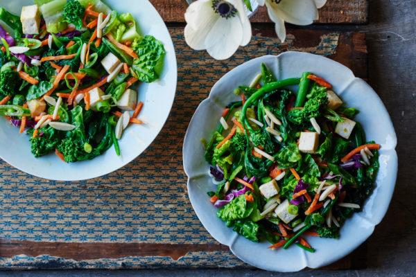 tofu-chop-salad-andy-boy