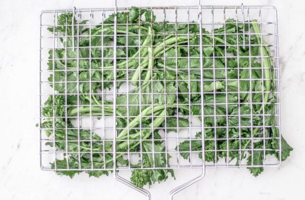grilling-broccoli-rabe