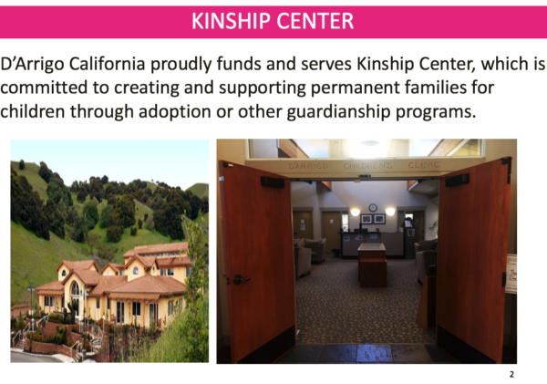 kinship-center
