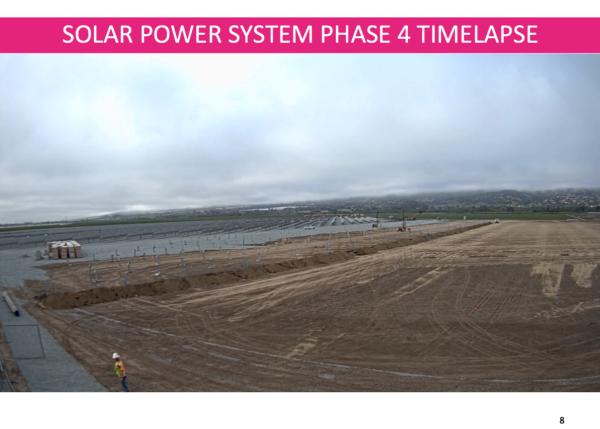 solar-power-field-darrigo