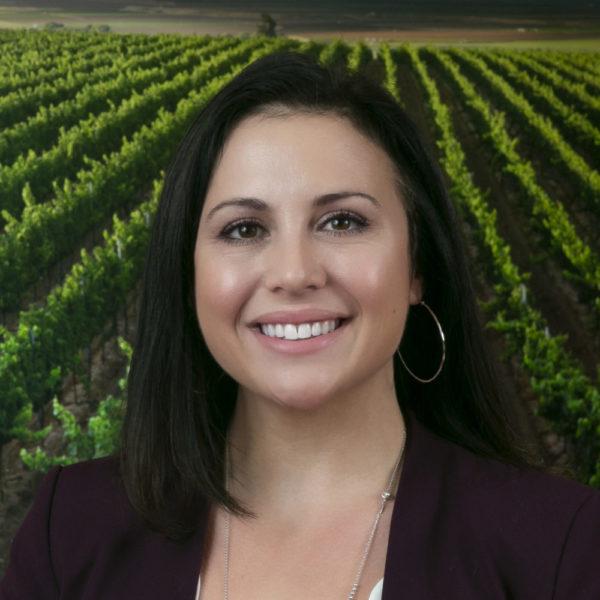 DArrigo-Angela Salinas
