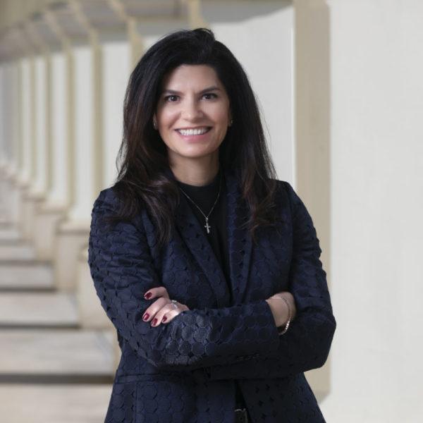 DArrigo-Claudia Pizarro-Villalobos
