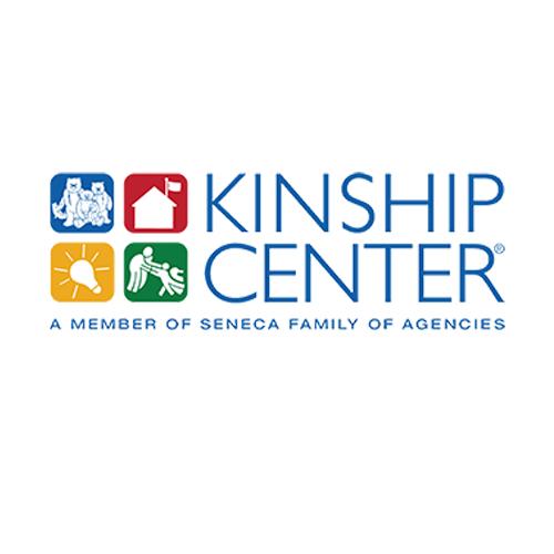 kinship_hd-Logo