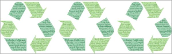 Header-Image-Recyclev2