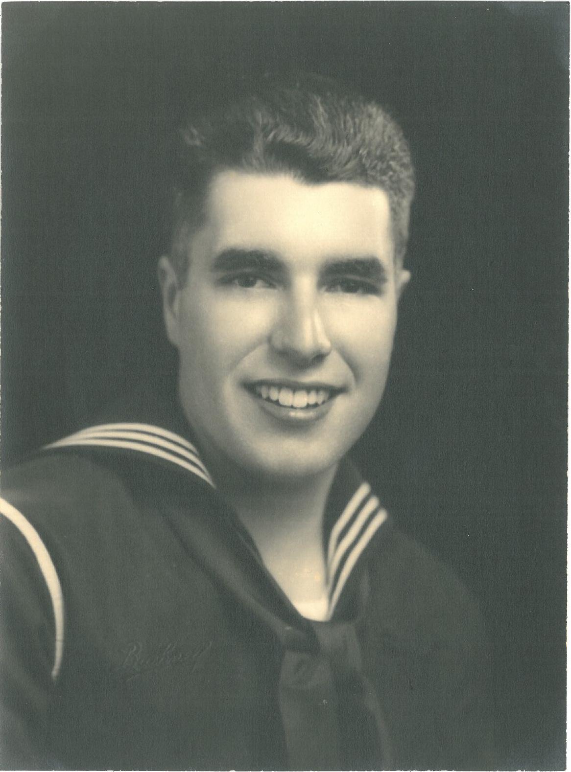 US Navy Aviation Ordnanceman 2nd Class